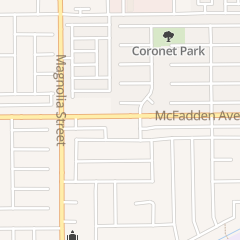 Directions for Ito Farms in Westminster, CA 9144 Mcfadden Ave