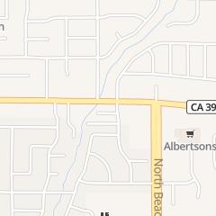 Directions for Jesse's Barber Shop in LA Habra, CA 2228 W Whittier Blvd