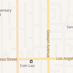 Directions for Block-Crete Construction in Baldwin Park, CA 4528 Bresee Ave
