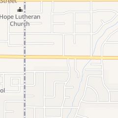 Directions for Better Barbers in LA Habra, CA 2413 W Whittier Blvd