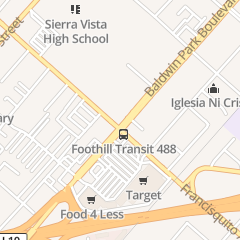 Directions for Yum Yum Donuts in Baldwin Park, CA 3205 Baldwin Park Blvd