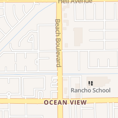 Directions for Supercuts in Huntington Beach, CA 16789 Beach Blvd