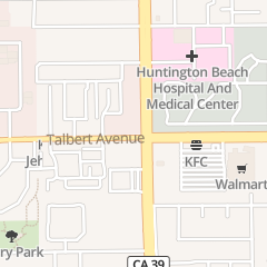 Directions for Salon Beieza in Huntington Beach, CA 7971 Talbert Ave Ste 102