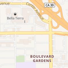 Directions for Spectrum Nails Salon in Huntington Beach, CA 7746 Edinger Ave