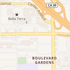 Directions for Linda's Nail & Spa in Huntington Beach, CA 7640 Edinger Ave
