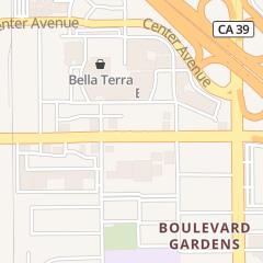 Directions for Kohl's Huntington Beach in Huntington Beach, CA 7777 Edinger Ave Ste 136