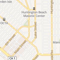 Directions for Beach City Hair Cutting in Huntington Beach, CA 504 Main St Ste D