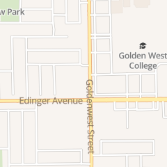 Directions for LITTLE GYM OF HUNTINGTON BCH in HUNTINGTON BEACH, CA 15891 Goldenwest St
