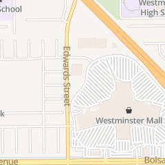Directions for Best Buy in Westminster, CA 500 Westminster Mall