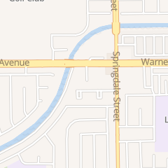 Directions for Facelogic in Huntington Beach, CA 5902 Warner Ave