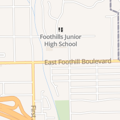 Directions for Best Us Tae Kwon Do Academy in Arcadia, CA 159 E Foothill Blvd