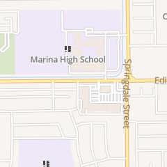 Directions for Banfield the Pet Hospital in Huntington Beach, CA 5840 Edinger Ave