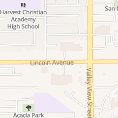 Directions for Great Clips for Hair in Buena Park, CA 5825 Lincoln Ave Ste F