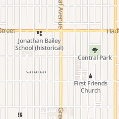 Directions for The Bottle Room in Whittier, CA 6741 Greenleaf Ave
