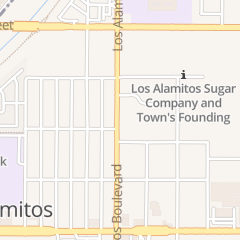 Directions for Bonjour Bagel in Los Alamitos, CA 10696 Los Alamitos Blvd