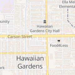 Directions for Harbor Barber in Hawaiian Gardens, CA 12140 Carson St Ste D