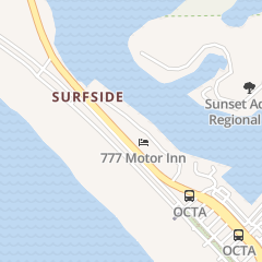 Directions for Abc Chiropractic Health Center in Huntington Beach, CA 16222 Pacific Coast Hwy