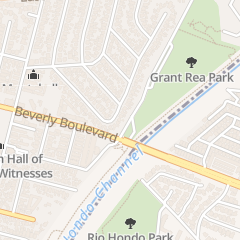 Directions for Affordable Plumber in Montebello, CA 508 N Forbes Ave