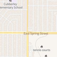 Directions for El Durado Bar & Grill in Long Beach, CA 3014 N Studebaker Rd