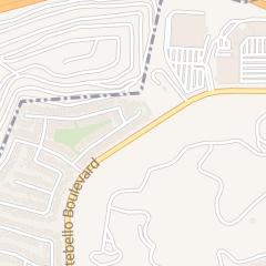 Directions for Amc Montebello 10 in Montebello, CA 1475 N Montebello Blvd