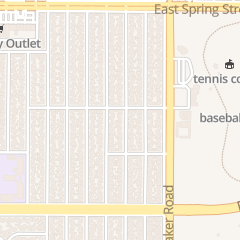 Directions for Selling Power in Long Beach, CA 2741 Ostrom Ave