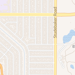 Directions for ZBT Beta Pie in Long Beach, CA 2424 Nipomo Ave