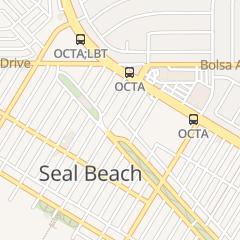 Directions for Savoir-Faire Salon in Seal Beach, CA 330 Main St Ste B
