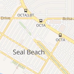 Directions for Vida Organic Wellness in Seal Beach, CA 320 Main St Ste c