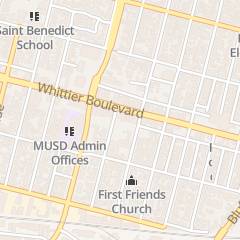 Directions for Mountain View Tire & Service in Montebello, CA 617 W Whittier Blvd