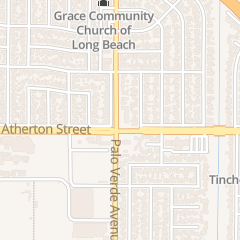 Directions for Little John's Family Hairstyling in Long Beach, CA 1818 Palo Verde Ave Ste C
