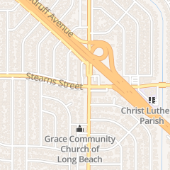 Directions for Del Taco in Long Beach, CA 2201 Palo Verde Ave