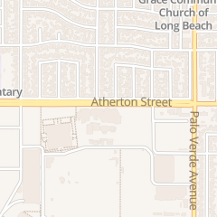 Directions for Carpenter Performing Arts Center Csulb in Long Beach, CA 6200 E Atherton St