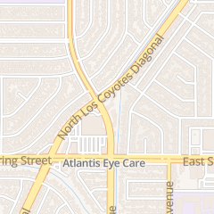 Directions for VCA Animal Hospitals in Long Beach, CA 3080 Woodruff Ave Ste B