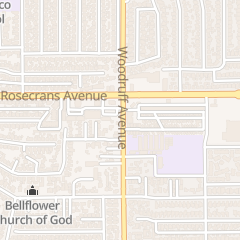 Directions for Rosewood Barber Shop in Bellflower, CA 14325 Woodruff Ave