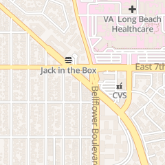 Directions for Sunny's Nails in Long Beach, CA 5660 E Pacific Coast Hwy Ste D