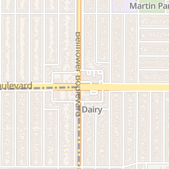 Directions for Subway Sandwiches & Salads in Lakewood, CA 5517 Del Amo Blvd