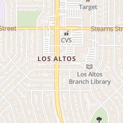 Directions for Ihop in Long Beach, CA 2050 N Bellflower Blvd