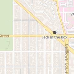 Directions for HUDAVI WELLNESS SPA in Long Beach, CA 5500 e 7th St