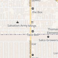 Directions for House of Barbering in Bellflower, CA 17845 Bellflower Blvd