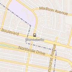 Directions for K Liquor in Montebello, CA 2466 W Whittier Blvd