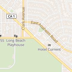Directions for Dipiazza Restaurant & Lava Lounge in Long Beach, CA 5204 E Los Altos Plz