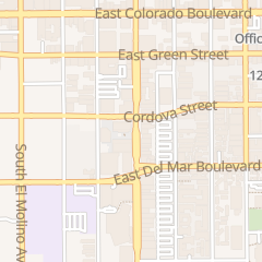Directions for Ripped Marketing Group LLC in Pasadena, CA 225 S Lake Ave