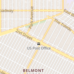 Directions for Perfect Brows in Long Beach, CA 203 Argonne Ave