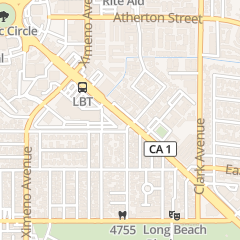 Directions for Supercuts Lakewd Cerrits CA in Long Beach, CA 4750 e Pacific Coast Hwy