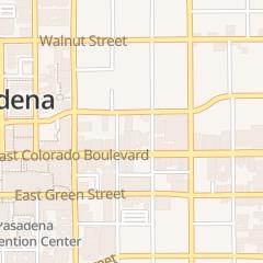 Directions for Academy Locksmith - Monrovia Duarte Bradbury in Pasadena, CA