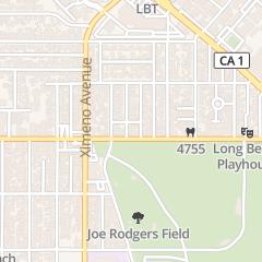 Directions for Fingerhut Steve in Long Beach, CA 4531 E Anaheim St