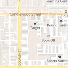 Directions for Regis Salon in Lakewood, CA 352 Lakewood Center Mall
