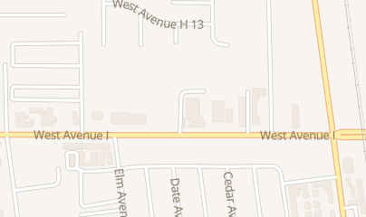 Directions for Rick's Antelope Valley Pawn Shop in Lancaster, CA 673 W Avenue i