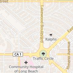 Directions for Circle Audi in Long Beach, CA 1919 n Lakewood Blvd
