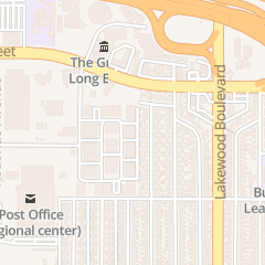 Directions for Westcode Semiconductors in Long Beach, CA 2500 Mira Mar Ave
